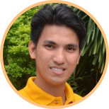 Rafael Magdaong-NMRU