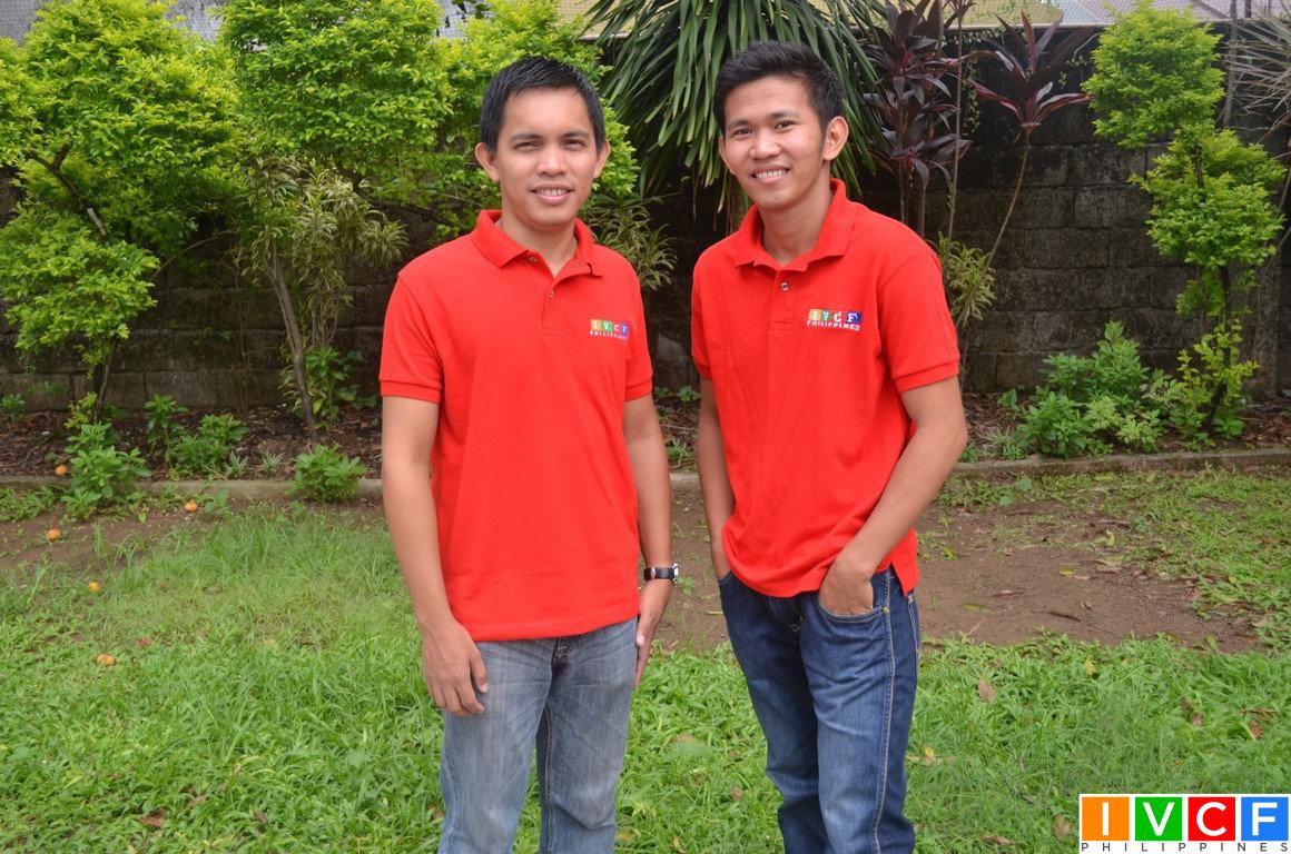 Staff Team Photos 2015 CRU