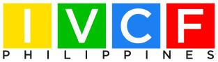 IVCF Philippines