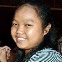 Janeth Santiago